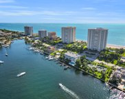 500 S Ocean Boulevard Unit #Ph7, Boca Raton image