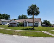 15349 Greater Groves Boulevard, Clermont image