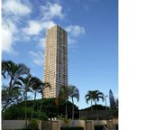 1060 Kamehameha Highway Unit 2002A, Pearl City image