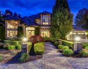 21116 NE 129th Court, Woodinville image