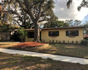 1529 Long Street, Clearwater image