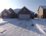4043 Oval  Place, Greenwood image