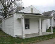 3607 Craig Ave, Louisville image
