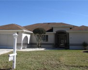14049 Sw 112th Circle, Dunnellon image