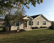 3735 Clarks Creek  Road, Plainfield image