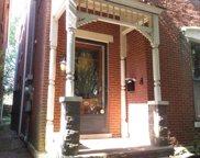 806 E Washington St, Louisville image