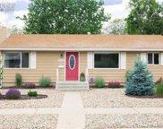 2512 Alexander Road, Colorado Springs image