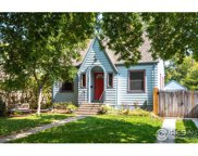 524 S Loomis Ave, Fort Collins image