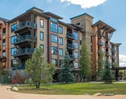 1175 Bangtail Way Unit 3107, Steamboat Springs image
