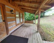 3342 Arnold Parkway, Sevierville image