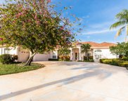 11559 Buckhaven Lane, Palm Beach Gardens image