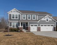14354 Brook Meadow  Drive, Mccordsville image