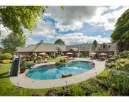 23077 SW NEWLAND  RD, Wilsonville image