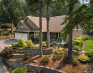 3409 79th Ave NW, Gig Harbor image