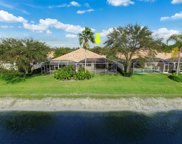 7824 Olympia Drive, West Palm Beach image
