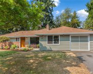 1401 N 136th St, Seattle image