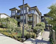 225 Francis Way Unit 112, New Westminster image