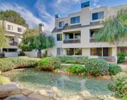 2204 River Run Dr Unit #16, Mission Valley image