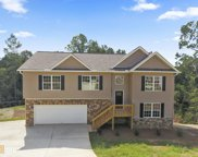 2277 Smallwood Springs Dr, Gainesville image