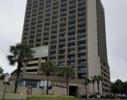 5523 North Ocean Blvd. Unit 904, Myrtle Beach image