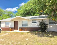 5285 86th Ave N, Pinellas Park image