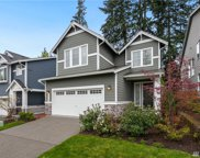 3714 198th Place SE, Bothell image