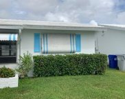141 NW 27 Court, Pompano Beach image