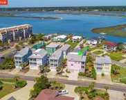 1448 S Waccamaw Drive, Murrells Inlet image
