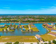 310 Harbor Village Pt, Palm Coast image