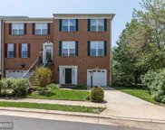 21361 SAWYER SQUARE, Ashburn image