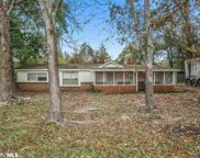 1520 Terrell Road, Mobile image