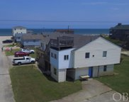 10321 #10 S Old Oregon Inlet Road, Nags Head image