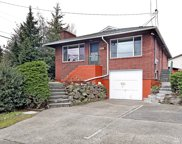 2502 NE 68th St, Seattle image