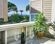 34114 Selva Road Unit #320, Dana Point image