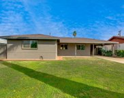3824 E Oak Street, Phoenix image