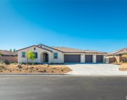 30437 Canyon Point Circle, Menifee image