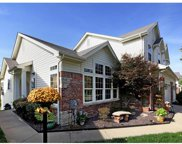 14709 Thornbird Manor, Chesterfield image