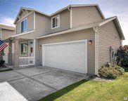 8305 Sweetbrier Lp SE, Olympia image