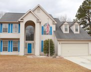 3229 Hunters Rest Drive, Charleston image