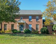 5725 Spring House Way, Brentwood image