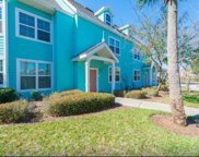 5000 Mangrove Alley Unit 203, Kissimmee image