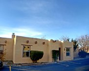 155 Placitas Road NW Unit APT 7, Albuquerque image