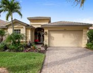 7582 Sika Deer WAY, Fort Myers image