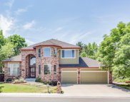 3750 West 103rd Drive, Westminster image