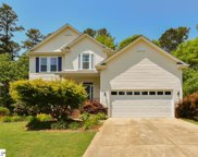 210 Marsh Creek Drive, Mauldin image
