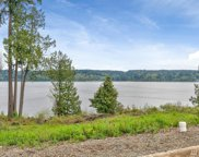 123 SE Nelson Rd Lot 8, Olalla image