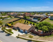 676     Red Cloud Road, Paso Robles image
