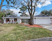 3381 Atwood Court, Clearwater image