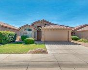 7365 E Adele Court, Scottsdale image