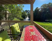 79 Lighthouse  Road Unit 2408, Hilton Head Island image